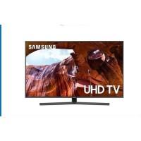 Samsung UA50RU7400 50 Inch UHD 4K Smart LED TV 50RU7400