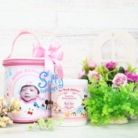 Hampers one month / hampers baby born