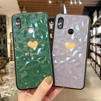 casing import murah for iphone 6 6s 7 8 plus x xr xs max 11 pro max