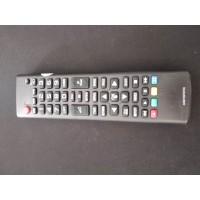 Remote TV LED LCD LG Gratis Baterai
