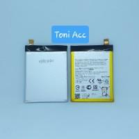 Batre/ Batrai / Battery / Baterai ASUS ZENFONE 2 5,0 / C11P1423