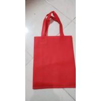 Laundry Bag 26 x 35 x 10