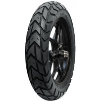 Ban IRC GP5 GP-5 90/90-14 Tubeless Dual Purpose