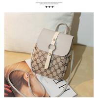 tas selempang wanita import GD - sling bag remaja anak abg kecil mini
