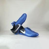 Sepatu Futsal Dewasa NIKE TIEMPO Size 39 - Size 43 Murah JC922