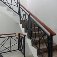 Jual Railing Balkon Murah Harga Terbaru 2020