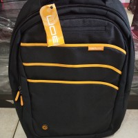 tas laptop 15inc