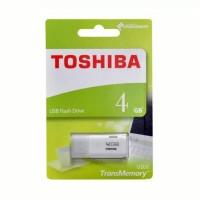 FLASHDISK TOSHIBA 4GB ORIGINAL