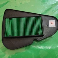Filter udara Honda Scoopy FI - Beat FI