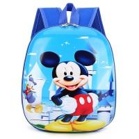 Tas Ransel Anak Lucu Import Terbaru - Mickey