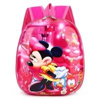 Tas Ransel Anak Lucu Import Terbaru - Minnie