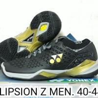 Sepatu Badminton Yonex ECLIPSION Z MEN ORIGINAL