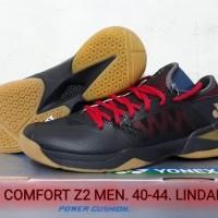 Sepatu Badminton Yonex SHB Comfort Z2 Men Lindan original