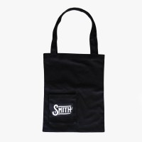 SMITH Official Tote Bag 2020