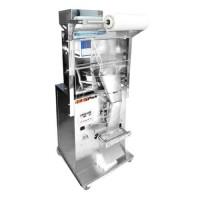 Mesin Sachet Packaging Machine PWP FZL500BS