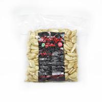 Kacang Kenari Mentah Besar - Giant Kenari Nut Raw 500g