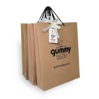Gift Bag   GummyBox