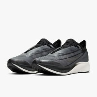 AT8241 001 Womens Nike Zoom Fly 3 Original Running Shoes