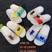 Sandal Selop Elmo 2088-50 anak perempuan