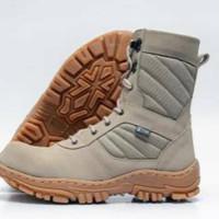 Sepatu Pdl Kulit Asli Gurun Delta