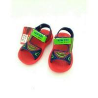Sepatu sandal Anak Laki-laki S19-30 TG-36004 New Era