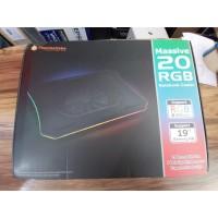 Thermaltake Massive 20 RGB / Notebook Cooling Thermaltake Massive 20 R