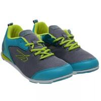 Sepatu Spotec Cloud Original