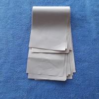 kain ganti cetakan slorok