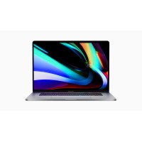"Apple MacBook Pro 2019 16"" Inch Custom Based on Customer Request - 13 inch 1TB"