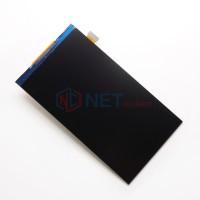 LCD SAMSUNG G750H / G750 / GALAXY MEGA 2 / MEGA2