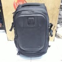 tas ransel pria tracker original 25 liter pul batok laptop/RC