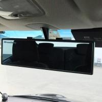 Kaca Spion Dalam CONVEX Tengah Mobil Spion Broadway clear mirror