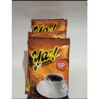 KOPI YA SP-COFFE SACHET 60 gram