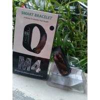 Smart Bracelet M4 Smartwatch M4