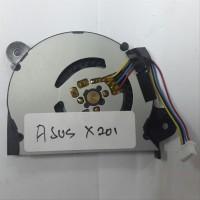 SALE Fan Processor Asus X201