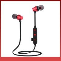 Ori Mr.MonsteNirkabel Bluetooth TF MP3 Kartu Memori Flash SD
