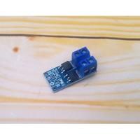 MOSFET Switch Drive 15A 400W Module PWM Regulator Control Panel-Speed