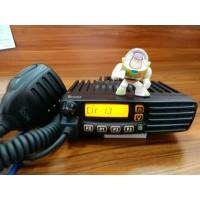 RADIO RIG F6123D MASIH MULUS