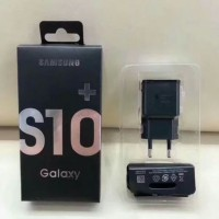 Tc/Charger Micro SAMSUNG S10 PLUS/10+ Fast Charging Original