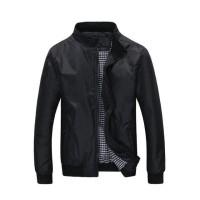 jaket pria/jaket musim dingin terbaru