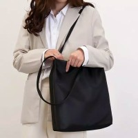 tote bag wanita simple stylish