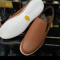 Sepatu pria casual/formal PAKALOLO ORIGINAL
