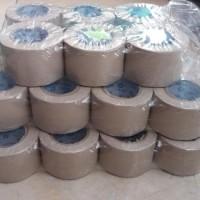 Duck Tape Ac / Lakban Ac / Perban Selang Pembuangan Air Ac