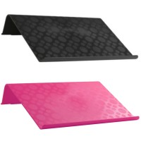 BRADA Alas Meja Laptop Tablet IPad 2 Pilihan Warna Aksesoris Laptop