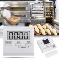 terlaris K720 kitchen timer Digital Alarm Dapur Masak Clock