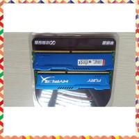 Ram Ddr 2 2Gb Hyper Pc6400