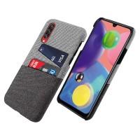 A For Samsung Galaxy A series Case For Samsung A90 5G A80 A70 A60