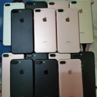 iPhone 7 Plus 128GB inter