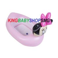 Munchkin Bathtub / Bak Mandi Bayi