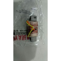 SPUL LAMPU SPULL RX-KING ORISINIL YGP 3KA-81313-00